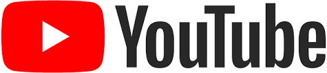 YouTube Logo linking to The Versatile Company's YouTube channel