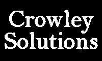 Crowley Solutions