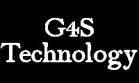 G4S Technology