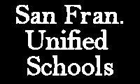 San Francisco Schools