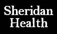 Sheridan Health