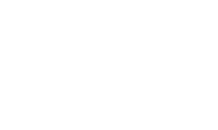 Society of Human Resources Management